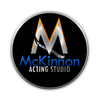 McKinnon Acting Studio, LLC.
